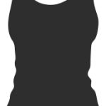 Camisole Femme
